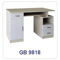 GB 9818
